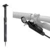 rock shox reverb Stealth