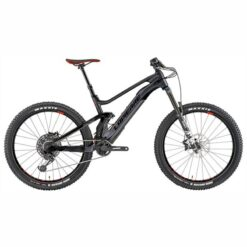 lapierre ezesty am 9.0 ultimate