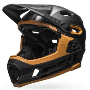 casco-bell-super-dh-mips-2019