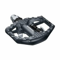 pedales shimano spd pdeh500