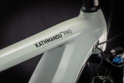 CUBE KATHMANDU HYBRID PRO 500 2021