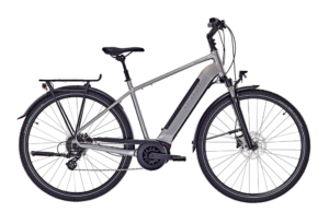 Kalkhoff-endeavour-3-b-move-Madrid-Bicicleta-Electrica-2