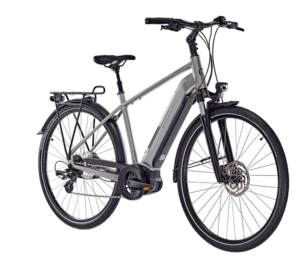 Kalkhoff-endeavour-3-b-move-Madrid-Bicicleta-Electrica-3