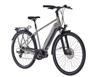 Kalkhoff-endeavour-3-b-move-Madrid-Bicicleta-Electrica-3