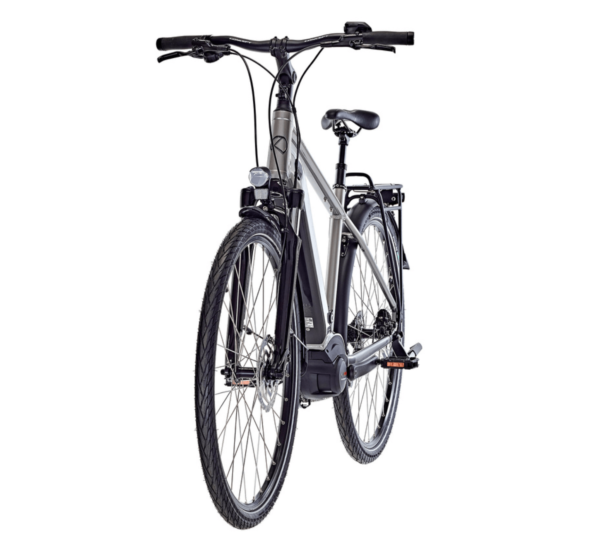 Kalkhoff-endeavour-3-b-move-Madrid-Bicicleta-Electrica-4