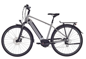 Kalkhoff-endeavour-3-b-move-Madrid-Bicicleta-Electrica-5