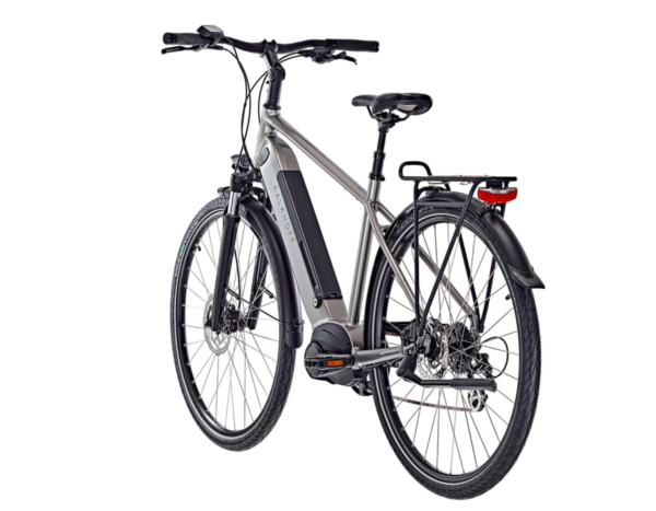 Kalkhoff-endeavour-3-b-move-Madrid-Bicicleta-Electrica-6