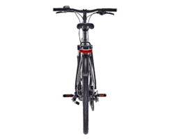 Kalkhoff-endeavour-3-b-move-Madrid-Bicicleta-Electrica-7