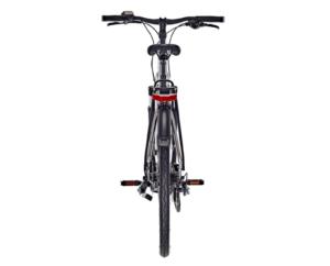 Kalkhoff-endeavour-3-b-move-Madrid-Bicicleta-Electrica-7
