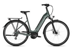 Kalkhoff-endeavour-3-b-move-Madrid-Bicicleta-Electrica-8