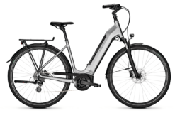 Kalkhoff-endeavour-3-b-move-Madrid-Bicicleta-Electrica-9