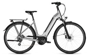 Kalkhoff-endeavour-3-b-move-Madrid-Bicicleta-Electrica-9