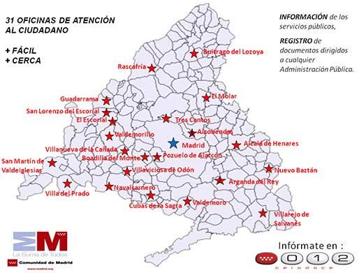 Ayuda 600 euros Comunidad Madrid Bicicleta Eléctrica