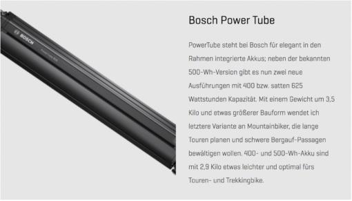 Hercules Rob Fold I-F8 Bateria Bosch ebike plegable