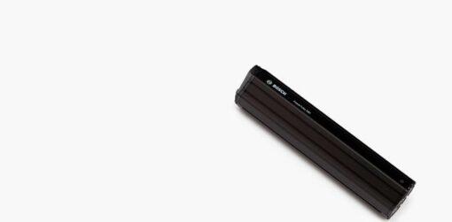bateria 500