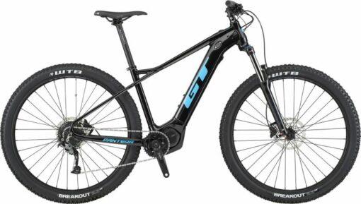 GT_Bicycles_ePantera_Current_gloss_black