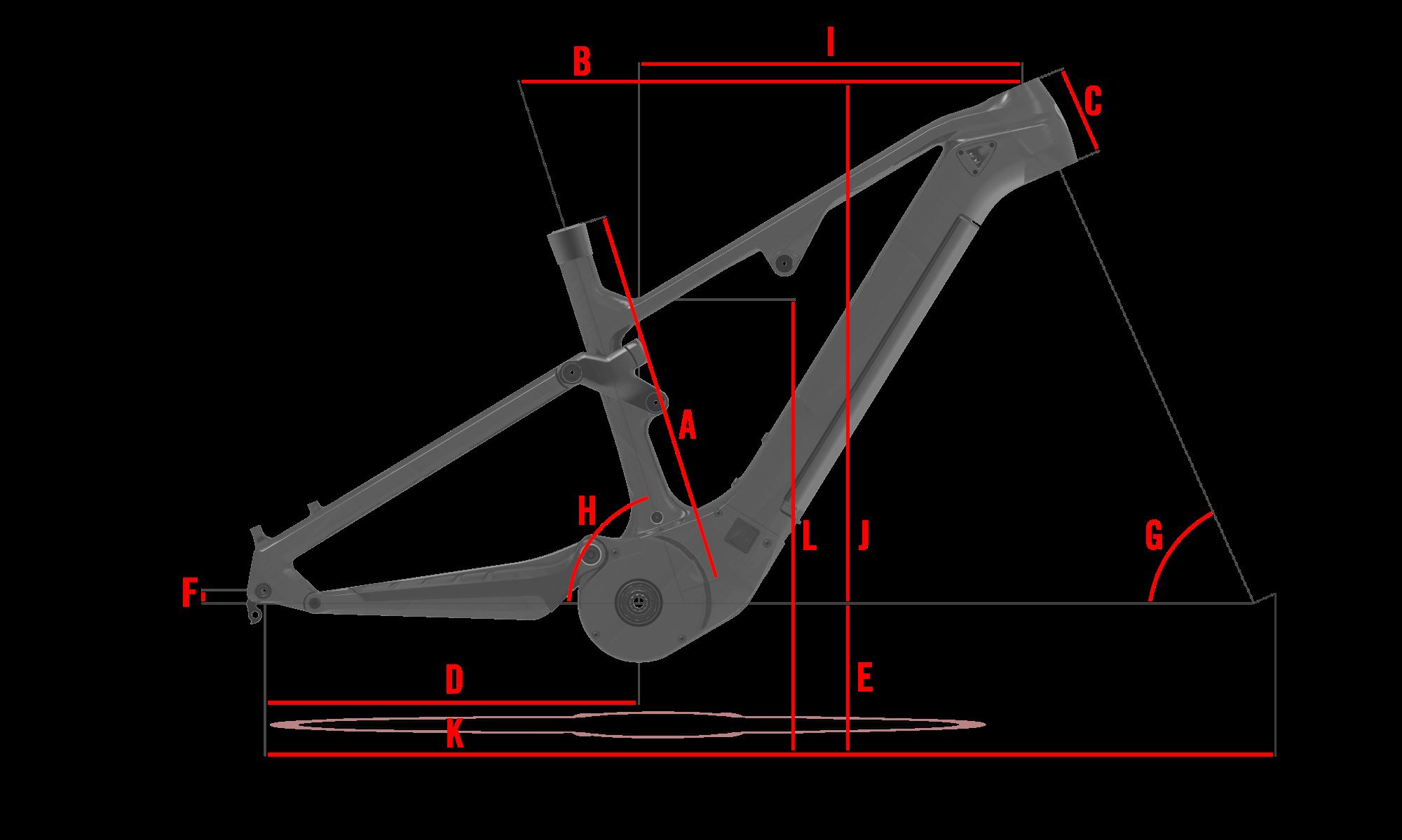 Rotwild R.E750 PRO 2021