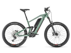 MOUSTACHE WEEKEND 27 FS DUAL ebike.es