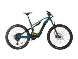 Lapierre Overvolt TR 5.6 Bosch 2021