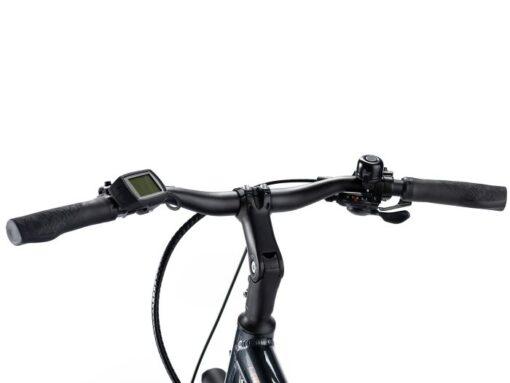 Lapierre Overvolt Trekking 6.5 Bosch 2021