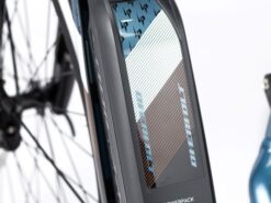 Lapierre Overvolt URBAN 3.3 Bosch 2021