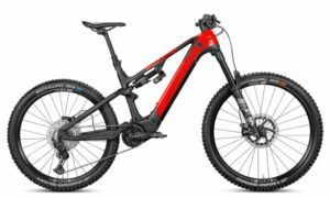 Rotwild R.E750 CORE 2021