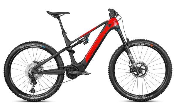 Rotwild R.X750 CORE 2021
