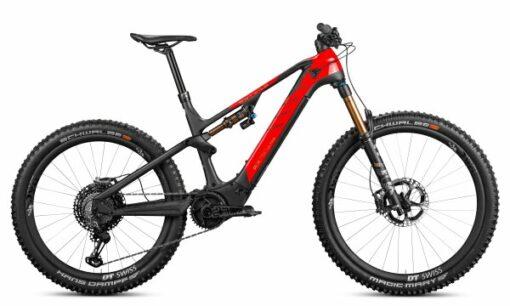 Rotwild R.X750 ULTRA 2021