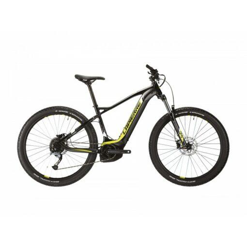 bicicleta electrica lapierre overvolt ht 54 yamaha 2021 ebike.es