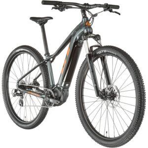 "Mountain Bike eléctrica GT BICYCLES PANTERA DASH 29"" 2021"