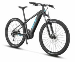 gt-e-pantera-current-29-trail-e-bike-2