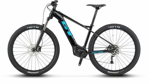 gt-e-pantera-current-29-trail-e-bike-3