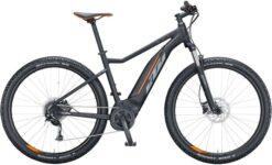 KTM Macina Ride 291 - 2021