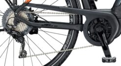 KTM Macina Sport ABS 2021