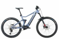 BULLS COPPERHEAD EVO AM 3 2021