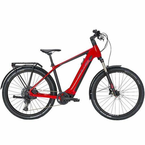 bulls-copperhead-evo-3-street-red-black-matt-e-bike-2021