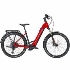 bulls-copperhead-evo-3-street-wave-red-black-matt-e-bike-2021