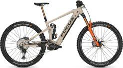 FOCUS SAM² 6.9 - Bicicleta Electrica