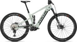 JAM² 6.9 NINE bicicleta eléctrica -1