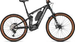 JAM² 9.9 DRIFTER -1 bicicleta eléctrica