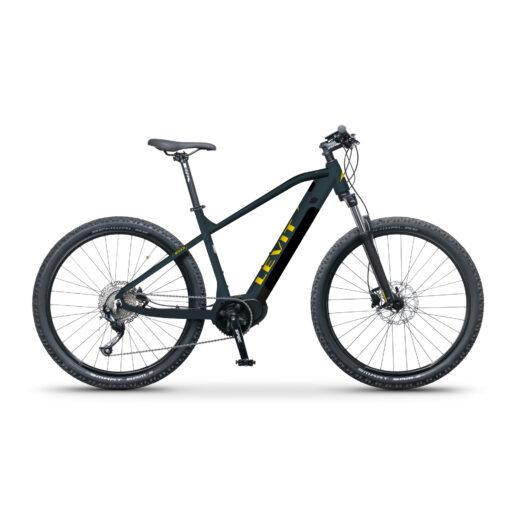 LEVIT MUAN MX 3 630 WH 2022