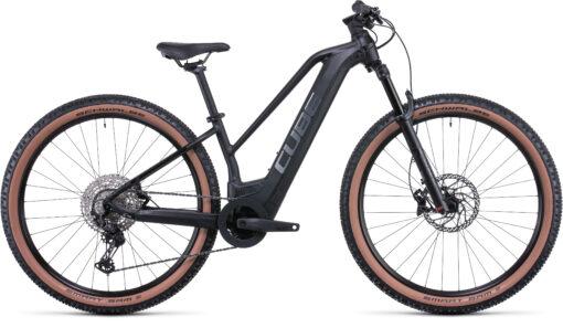 Cube REACTION HYBRID SL 2022 Cube ebike eMTB e-bike e-MTB bicicleta eléctrica 534302Z_light_zoom