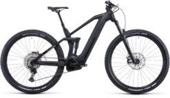 Cube Stereo Hybrid 140 hpc Pro 2022 Cube ebike e-bike eMTB e-MBT bicicleta eléctrica montaña 536002_light_zoom
