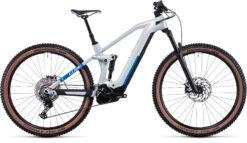 Cube Stereo Hybrid 140 hpc Pro 2022 Cube ebike e-bike eMTB e-MBT bicicleta eléctrica montaña 536012_light_zoom