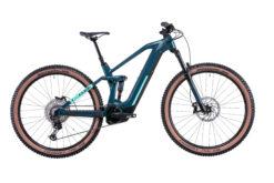 Cube Stereo Hybrid 140 hpc Race 2022 Cube ebike e-bike eMTB e-MBT bicicleta eléctrica montaña 536122_light_zoom