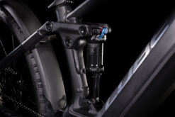 Cube Stereo Hybrid 120 SL Allroad 750 29 2022