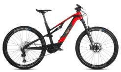ROTWILD RX 375 CORE 2022