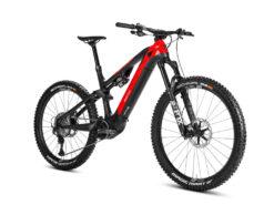 ROTWILD RX 750 PRO 2022