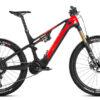 ROTWILD RX 750 ULTRA 2022